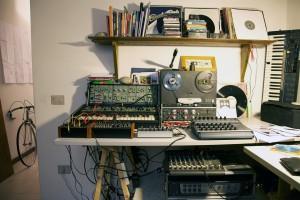 studio_MG_2960