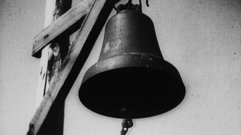 Lenins Lamp-MPEG-4 15 Mbps