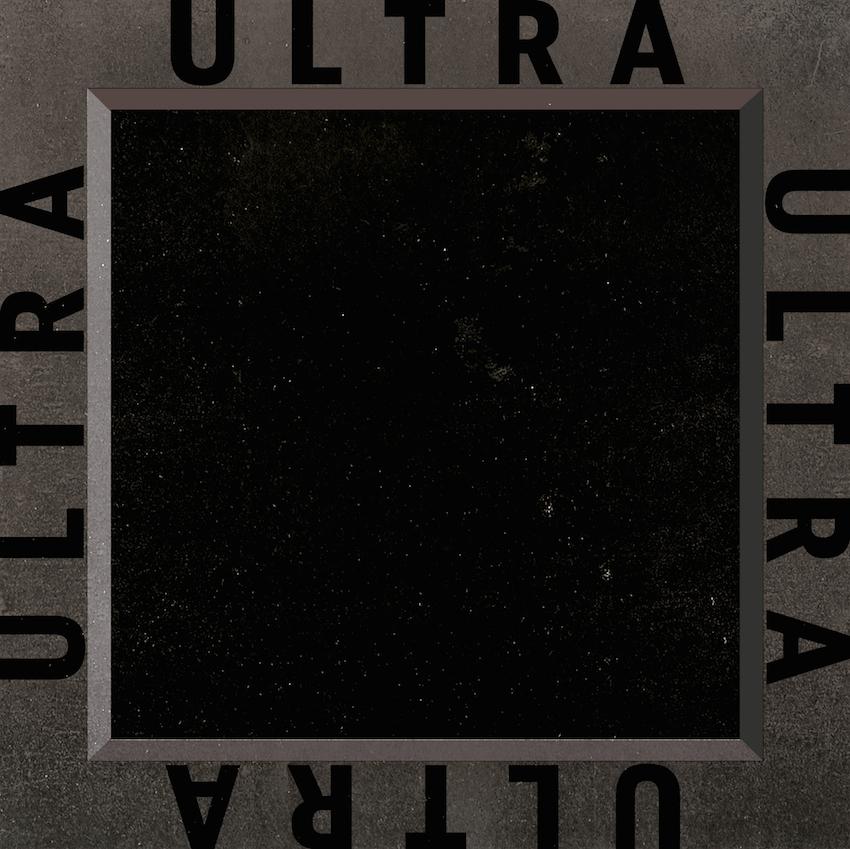 ULTRA-IMG