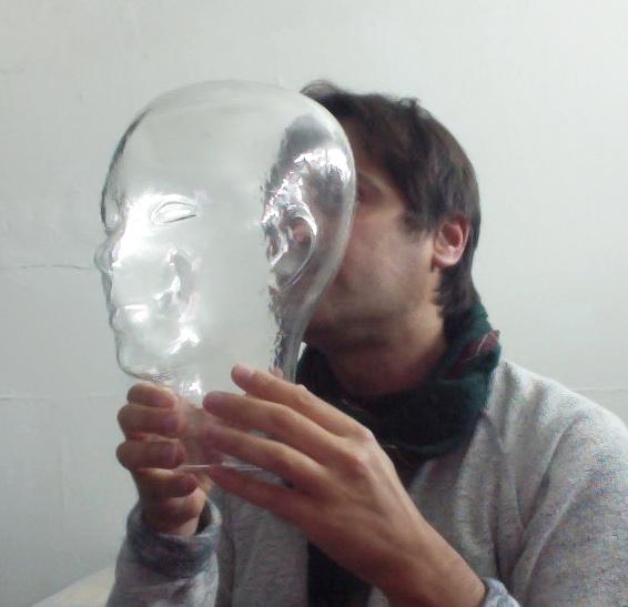 glass mask 2