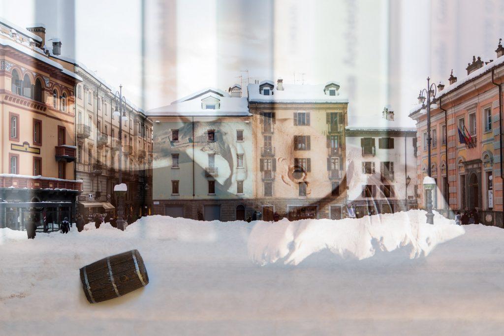 01 La botte_il Terzo Paesaggio_Podcast © Gabriele Lungarella-01 La Botte