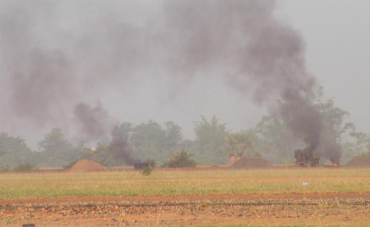 Decomposing Landscape_Budhaditya Chattopadhyay
