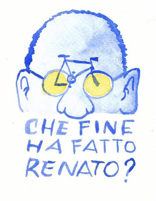 che_fine_ha_fatto_renato