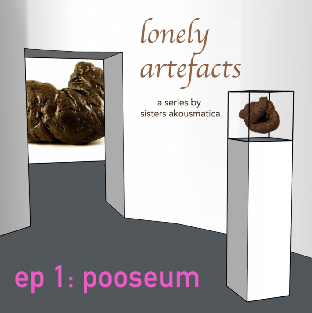 3pooseum